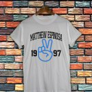Metthew Espinosa Shirt Women And Men Magcon Boys Shirt ME01