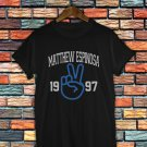 Metthew Espinosa Shirt Women And Men Magcon Boys Shirt ME02