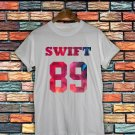 Taylor Swift Shirt Women And Men Taylor Swift 1989 Shirt TS06