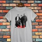 NWA Shirt Women And Men NWA T Shirt NWA09