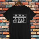 NWA Shirt Women And Men NWA T Shirt NWA11