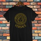 Versace Shirt Women And Men Versace Medusa Shirt VSC05