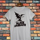 Black Sabbath Shirt Women And Men Black Sabbath T Shirt BSB01