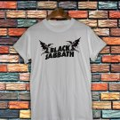Black Sabbath Shirt Women And Men Black Sabbath T Shirt BSB06
