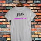 Little mix Shirt Women And Men Little mix style womens Glory Days Female T Shirt LM05
