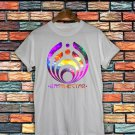 Bassnectar Shirt Women And Men Bassnectar T Shirt Lorin Ashton BSN02