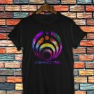 Bassnectar Shirt Women And Men Bassnectar Lorin Ashton T Shirt BSN03