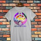 Bassnectar Shirt Women And Men Bassnectar T Shirt Lorin Ashton BSN04