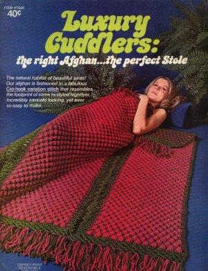 Free crohooking paterns - General Crochet Help - Crochetville