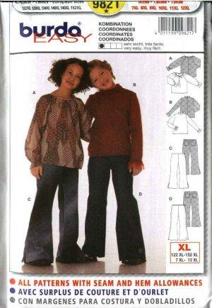 48b88557e8787 36434n European Sewing Patterns