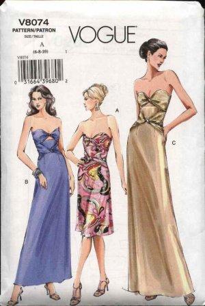 Amazoncom strapless vintage dress
