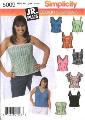 Online clothing stores. Plus size teenage clothing stores