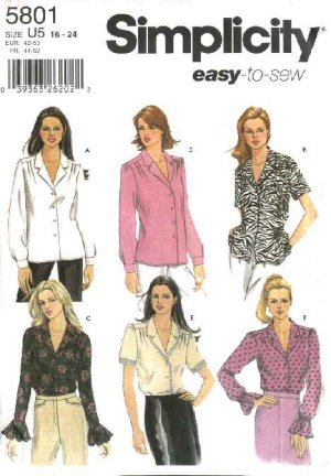 MODERN SEWING PATTERNS FREE | 2000 Free Patterns