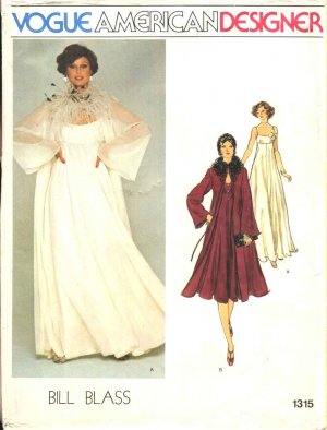 Children's Costume Patterns | Vintage Sewing Patterns