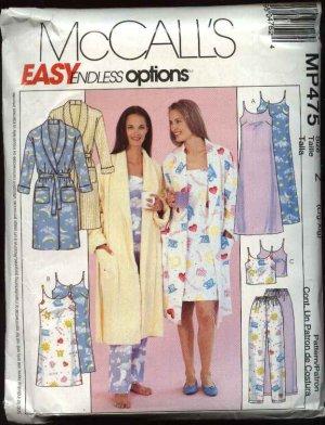 Baby nightgown Baby & Kids' Sleepwear | Bizrate