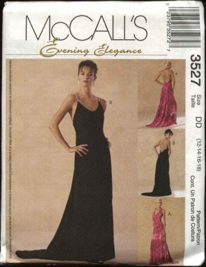 4a3298585d848 36434n Evening Dress Sewing Patterns