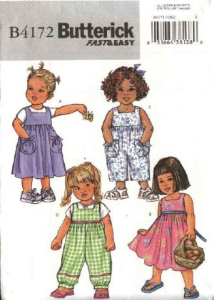 Butterick Formalwear patterns - sewing patterns and pattern