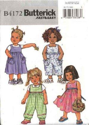 Butterick Formalwear patterns - sewing patterns and pattern