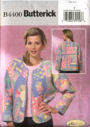 B5197 | Bags | Accessories | Butterick Patterns