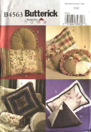 Free Pincushion Patterns - Homepage - allpeoplequilt.com