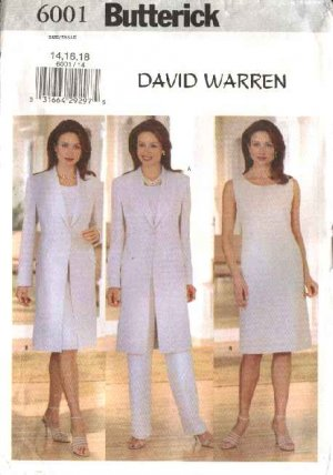 Sewing, bridal, costume and dress patterns from Vogue, Butterick