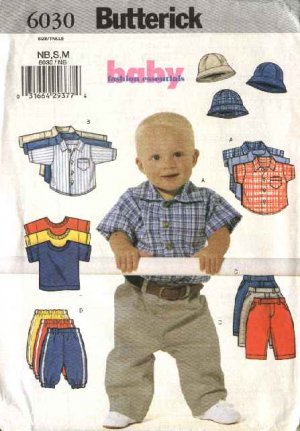 Boy Pattern Smocking Patterns Gallery