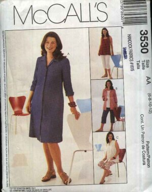maternity sewing patterns on Etsy, a global handmade and vintage