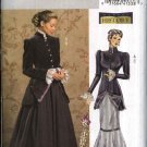 Butterick Sewing Pattern 4954 Misses Size 16-22 Early 20th Century Jacket Skirts Suit