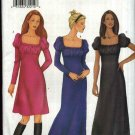 Butterick Sewing Pattern 6761 Misses Size 18-22 Easy Knit A-line Short Long Formal Prom Dress