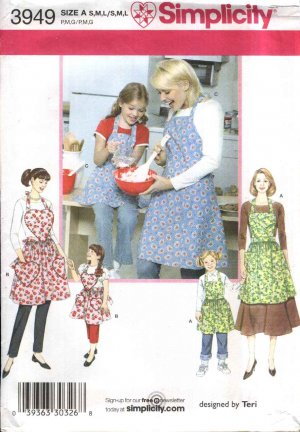 PATTERNS FOR SEWING APRONS | - | Just another WordPress site