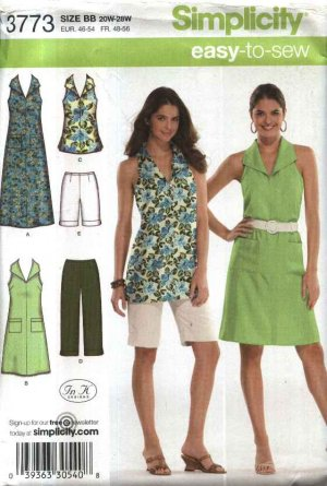 simple sewing patterns | eBay - Electronics, Cars, Fashion