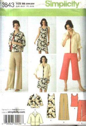 eBay - LARRY LEVINE SUITS DRESS PANTS PLUS SIZE 24W SLACKS NWT