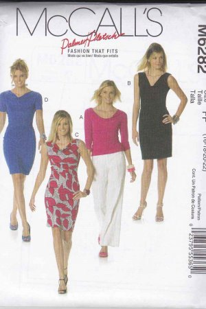 Mccalls Knitting Patterns 2000 Free Patterns