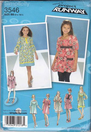 Sewing Patterns Women's Plus Size Clothing | Plus Size Shirts