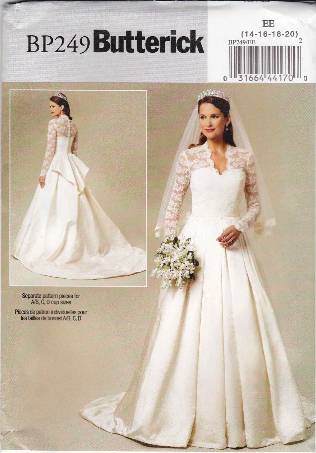 wedding dress hook up train Where to get hook & eye to bustle wedding dress train patternreviewcom forums and message boards let sewers share and discuss sewing .