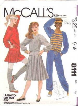 4f8ef2903985f 36434n Sewing Patterns For Juniors