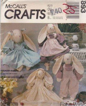 Sew a half circle wrap skirt - custom fit pattern - So Sew
