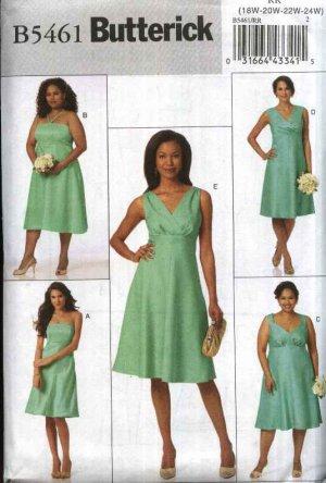 Plus Size Formal Dress Patterns Price,Plus Size Formal Dress