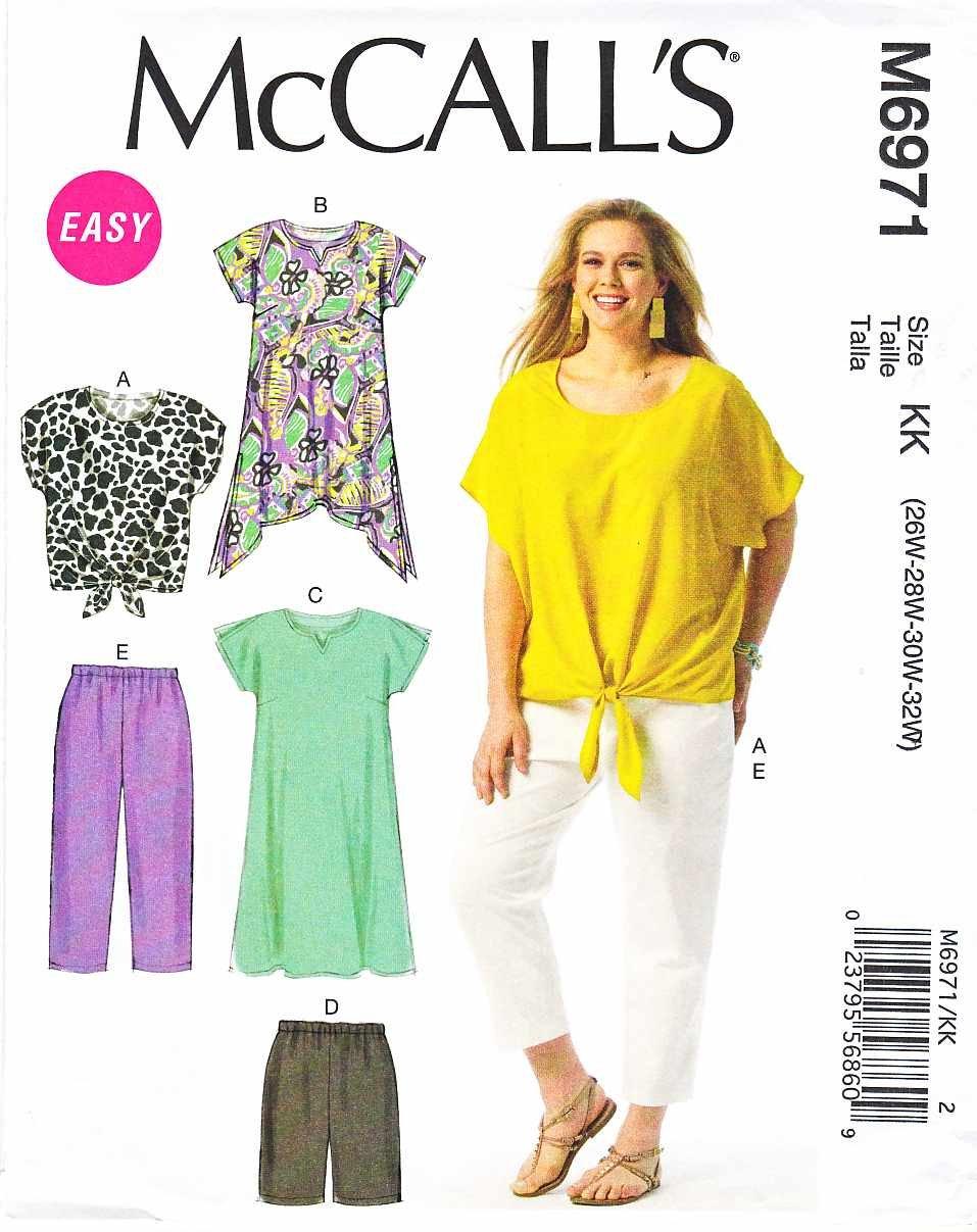 dressmaker for plus size clothes