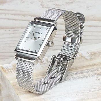 Personalised Premium ladies wrist watch