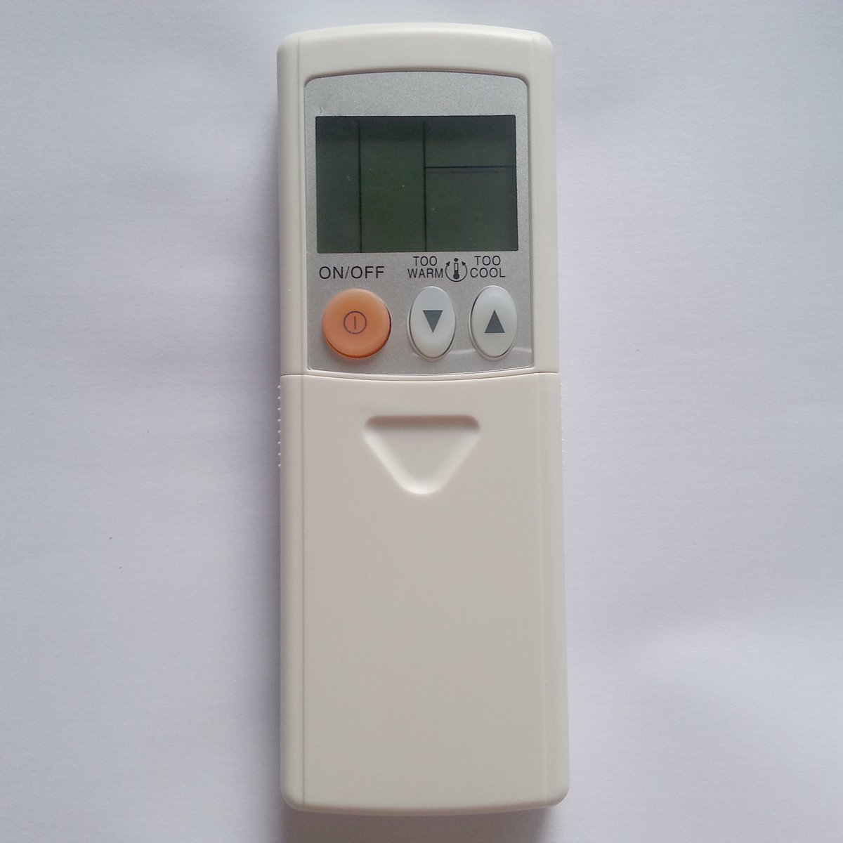 Mitsubishi Electric Air Conditioner Remote Control Km05 Km05a Km05b Km05c Km05d Km05e Km05f Km05g