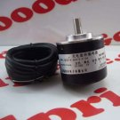 Increament Rotary Encoder A52S-8-1000-3-F-30 Shaft:8mm PCD 35mm 8-30V NIB Free Shipping