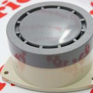 Tend Industrial Buzzer TBN-110 Flush mounting 110V High volume Free Shipping