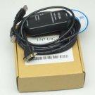 Allen Bradley AB XP SP2 PLC 1747-UIC USB-1747PIC USB-DH485 Cable USB-1747-PIC