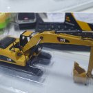 New caterpillar cat 323D L Hydraulic Excavator Norscot 1:50 Scale Model 55215