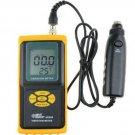 Smart Sensor Vibrometer Tester AR63B Mechanical Machine Vibration Meter