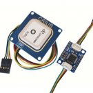 MWC MultiWii SE V2.5 Flight Controller W/ GPS NAV OLED Modual Combo for 3D Fly