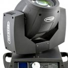 DMX Lamp 7R Zoom 230W Beam Moving Head Light DJ Disco Club Stage Light Cool
