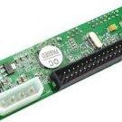 """2.5"""" 2.5 3.5 inch 3.5"""" Hard Drive Disk SATA to ATA IDE Converter Adapter HDD"""