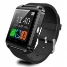 New Bluetooth Smart Wrist Watch Phone Mate For All Android & IOS Iphone Samsung